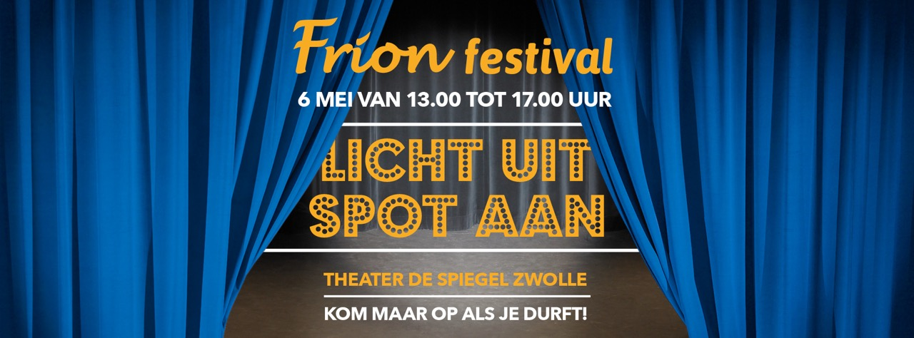 170334_VRIENDEN VAN FRION_FESTIVAL 2018_HEADER_WEBSITE