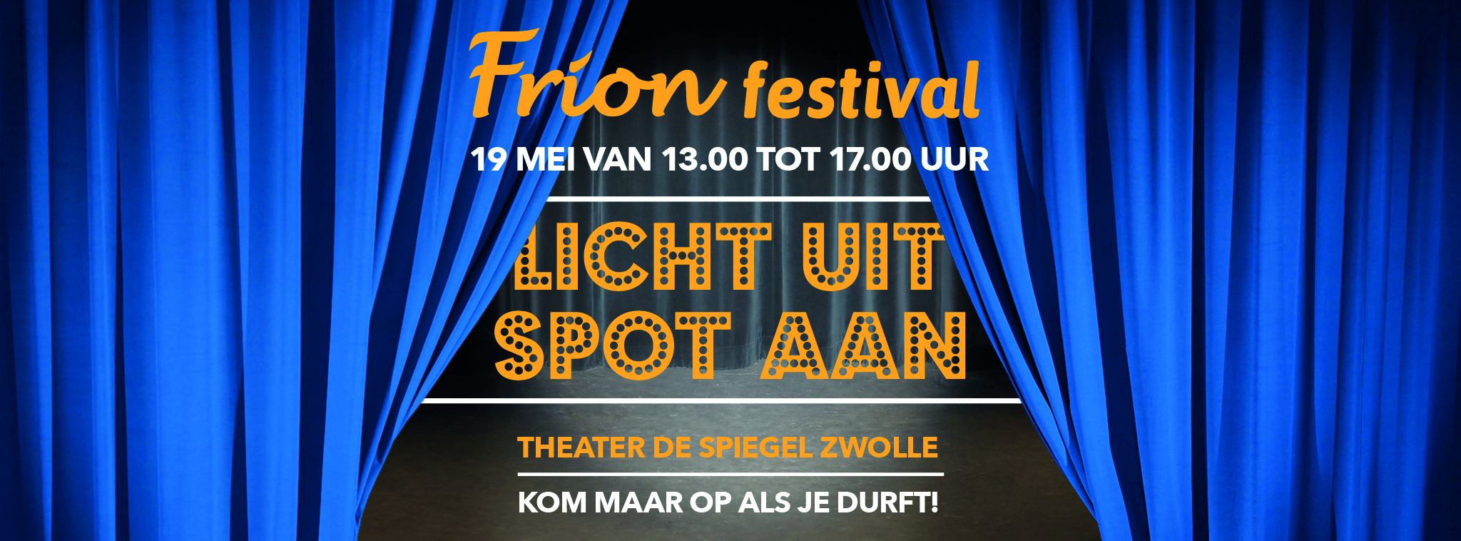 180274_VRIENDEN VAN FRION_FESTIVAL 2019_HEADER_WEBSITE