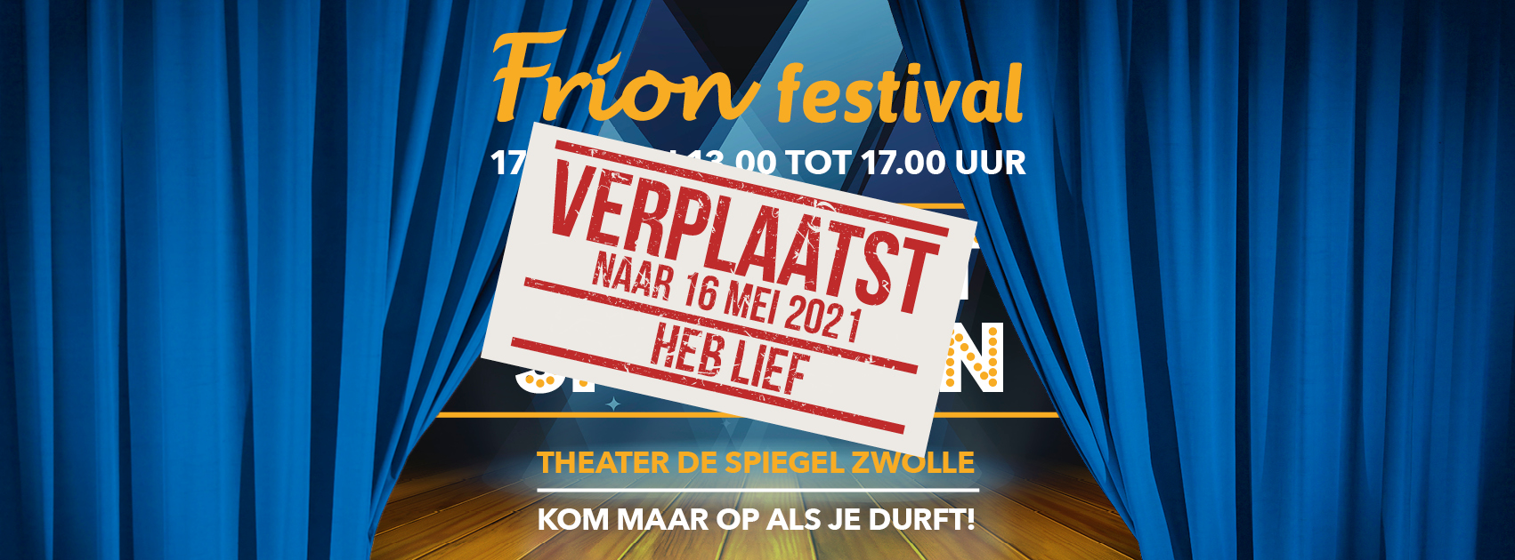 190291_VRIENDEN_VAN_FRION_FESTIVAL_2020_HEADER_WEBSITE_ZWOLSE_THEATERS_DE_SPIEGEL2