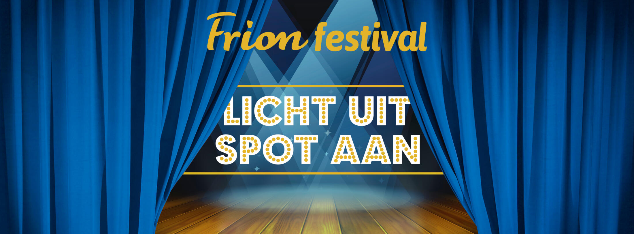 210092_VRIENDEN VAN FRION_FESTIVAL 2021_HEADER_WEBSITE V2