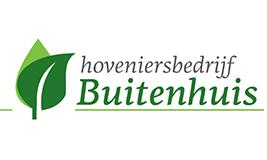 20_buitenhuis-logo