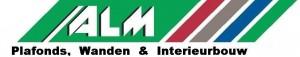 25_ALM-logo-plafonds-wanden-interieurbouw-300x57