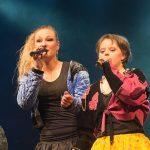 Frion-festival-170515-831