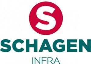 SCHAGEN-INFRA-FC-300x213