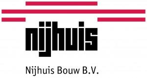 logo-Nijhuis-FC-300x161