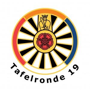 tafelronde-2-300x300