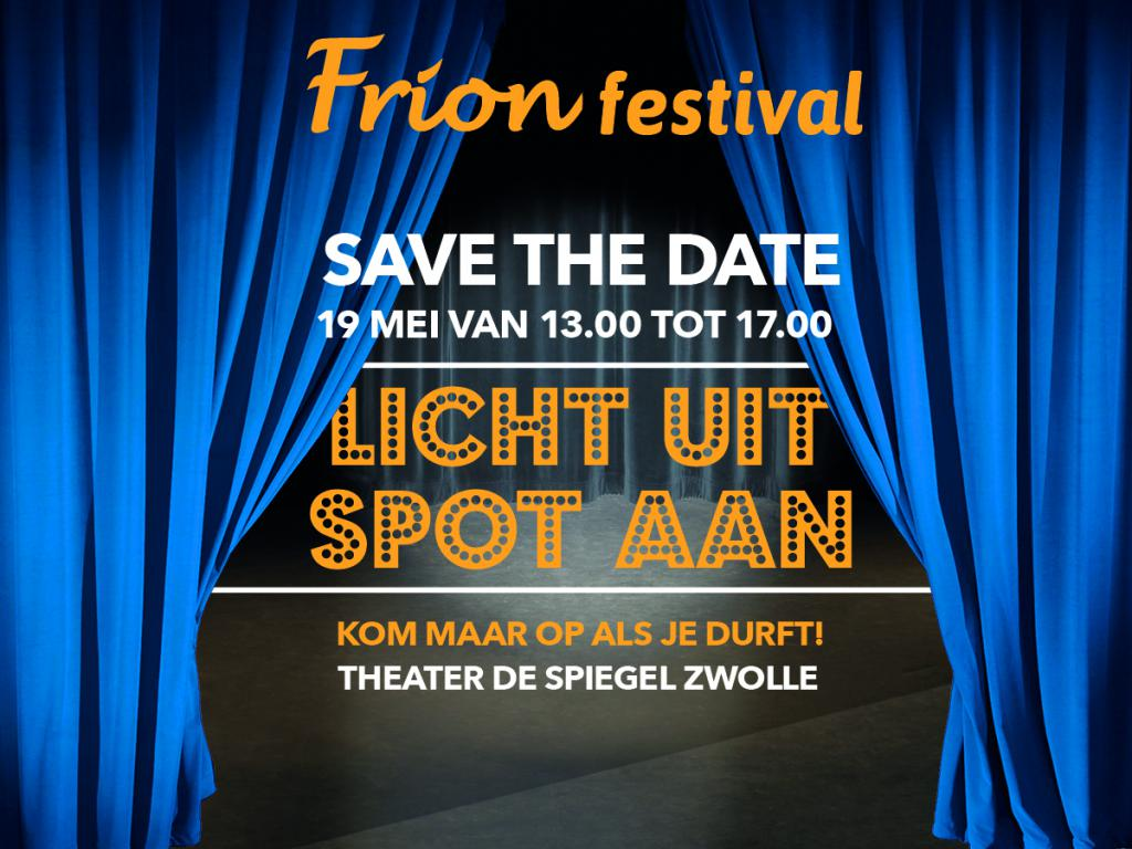 170334_VRIENDEN VAN FRION_FESTIVAL 2018_FACEBOOK_POST