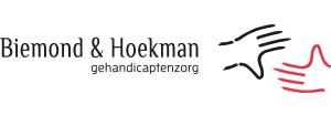 Biemond en Hoekman